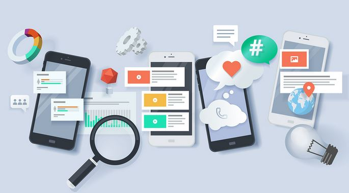 Latest Mobile Marketing Study Released