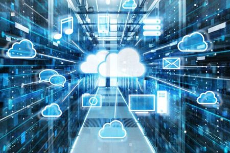 How Cloud Computing Helps Business and Google
